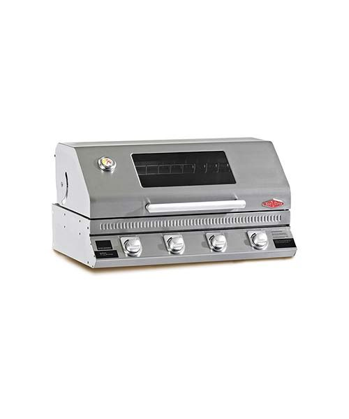 Beefeater 4 Burner Built in BBQ BD16340