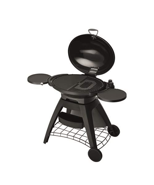 Beefeater Barbeque BB722BA