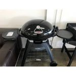 Beefeater Bigg Bugg Barbeque – In store