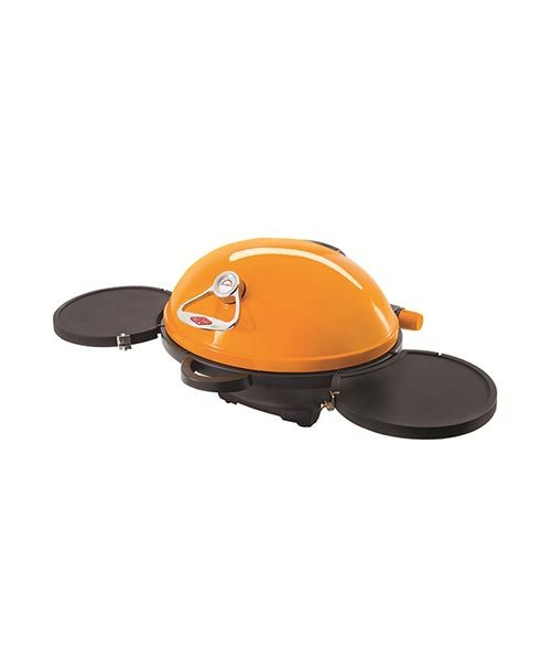 Beefeater Bugg Barbeque BB18224