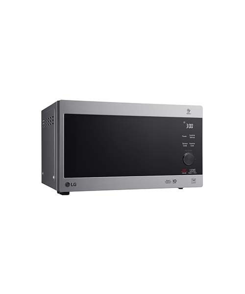LG NeoChef, 42L Microwave Oven MS4266OSS