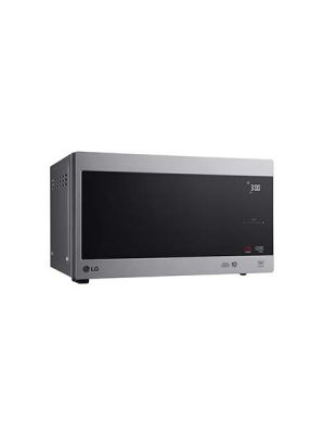 NeoChef, 25L Smart Inverter Microwave Oven MS2596OS