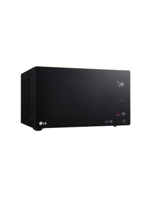 NeoChef, 42L Smart Inverter Microwave Oven MS4296OBS