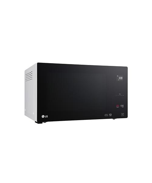 NeoChef, 42L Smart Inverter Microwave Oven MS4296OWS