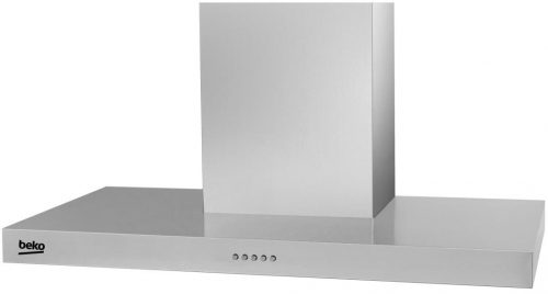 Beko-CWB9503X-Canopy-Rangehood-Hero-Image-high