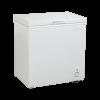 CHiQ 142L Chest Freezer