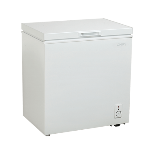 CHiQ 142L Chest Freezer