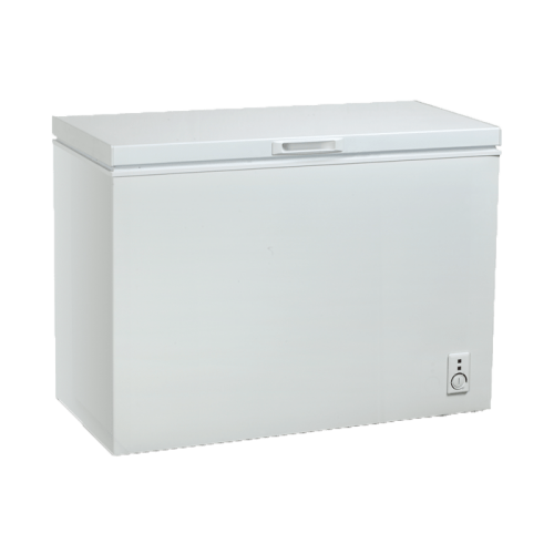 CHiQ 292L Chest Freezer