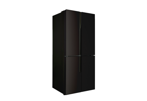 CHiQ CFD463GB