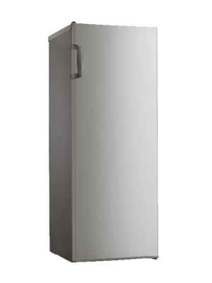 CHiQ CSF184S Frost Free Vertical Freezer