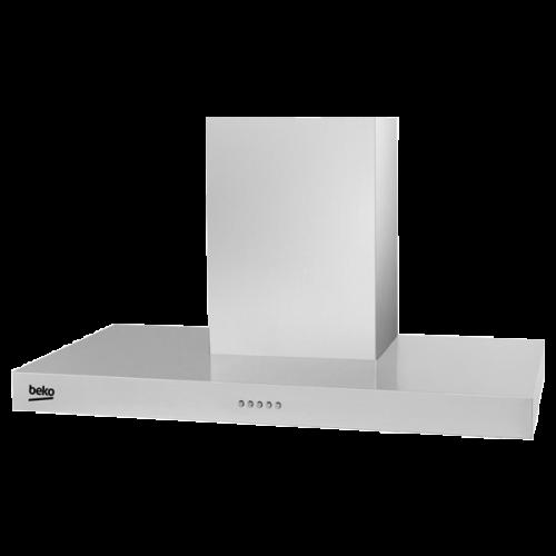 CWB9503X-600p
