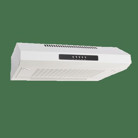 EAF600WH-Web-NEW1-450×450