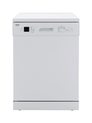 Euro Appliances EDV606WH