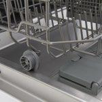 EDV606WH-drawer-wheels