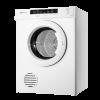 6.5kg Vented Dryer - Electrolux EDV6552