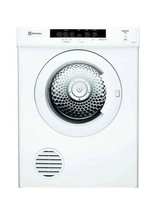 Electrolux EDV6552
