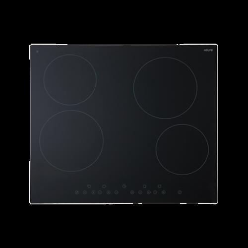 Euro Appliances EN600C4