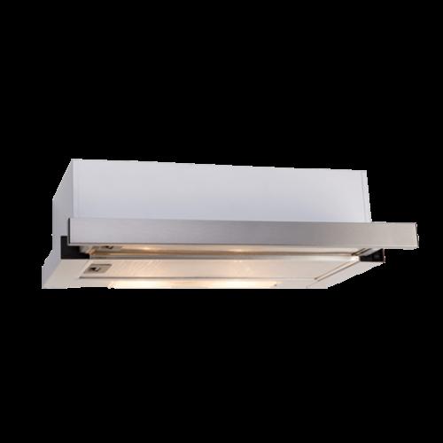 Euro Appliances ES602SS