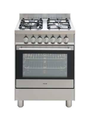 Euro Appliances ESG60GUSX
