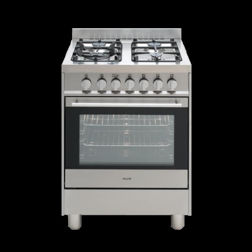 Euro Appliances ESG60GUSX