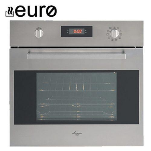 Euro ESPYM60TSX
