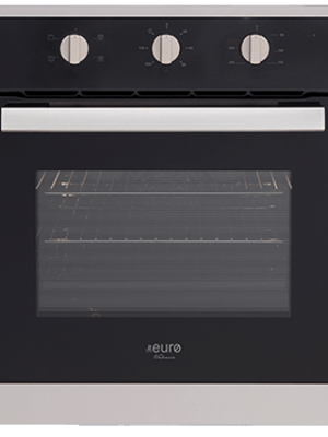 Euro Appliances EV604SX