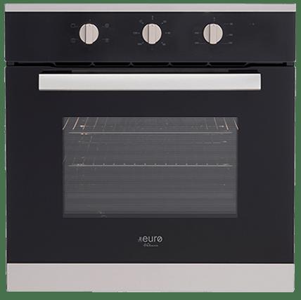 Euro Appliances EV604SX