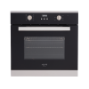 Euro Appliances EV608SX