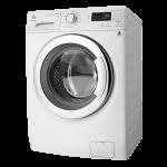 Electrolux EWF12853 8.5kg Washer