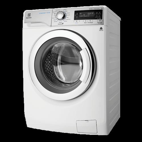 Electrolux EWF14023 - 10kg Washer