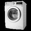 Electrolux EWF14933 9kg Washer