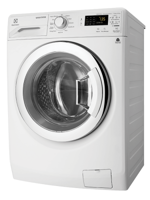 Front Load Washers Brisbane Whitegoods Factory Outlet