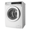 Electrolux EWW14013