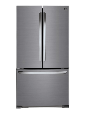 LG GF-B620PL