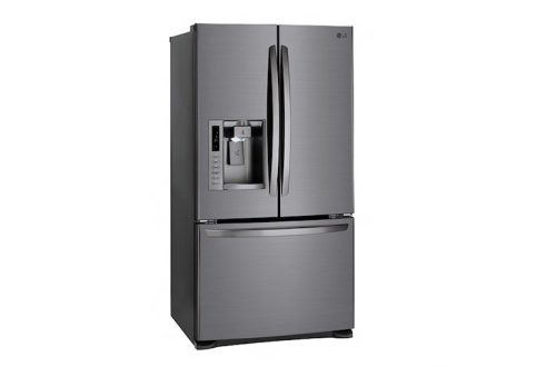 LG Appliances GF-L613PL