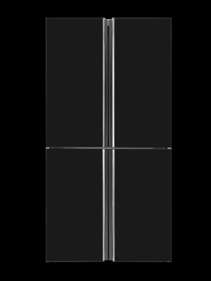 Hisense HR6CDFF695GB (Front)