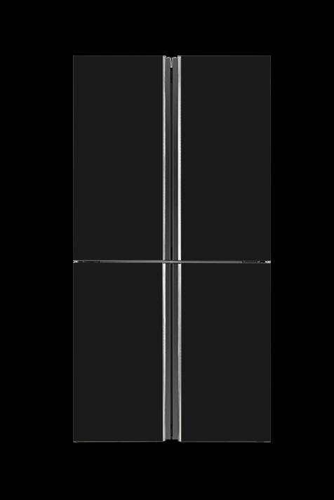 Hisense HR6CDFF695GB