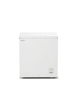 Hisense 145L Chest Freezer HR6CF146