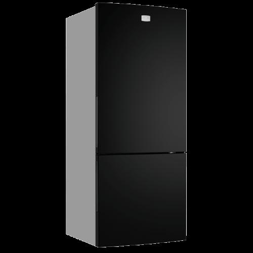 Kelvinator KBM4502BA
