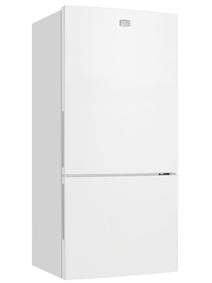 Kelvinator 528L Bottom Mount Fridge KBM5302WA