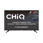 CHiQ L32G4 - G4 32″ HD TV
