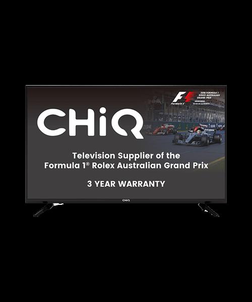 CHiQ L32G4 - G4 32″ HD TV