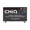 CHiQ L40G1