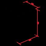DW6CS-DW6CW Diagram