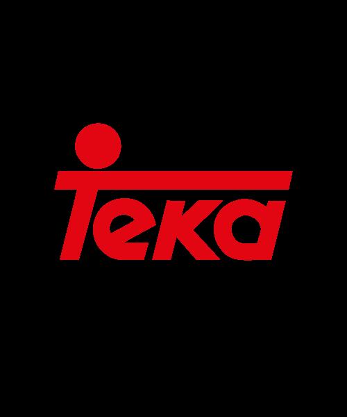 Made-By-Teka