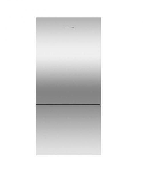 RF522BRPX6-Mug-RGB-DP