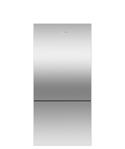 Fisher & Paykel RF522BRPX6