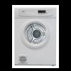 7kg Sensor Dryer -Teco TCD70ASA