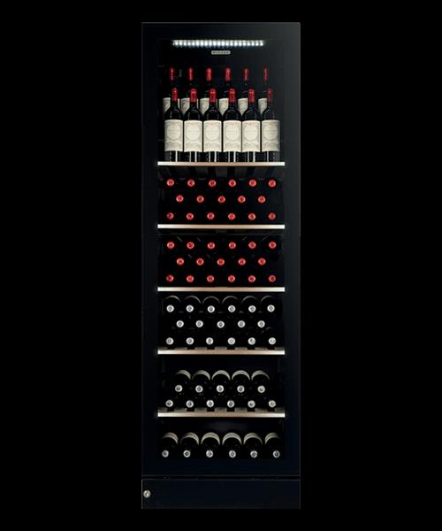 V190SG2E-BK