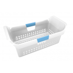 Westinghouse Chest Freezer Basket